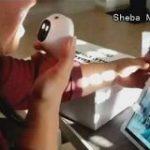 米 IT活用医療「デジタルヘルス」への投資 コロナで2倍に | NHKニュース