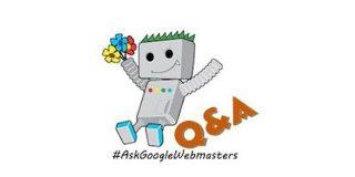 #AskGoogleWebmasters:URL検査、JavaScript、画像検索や手動による対策についてQ&Aまとめ Web担当者Forum