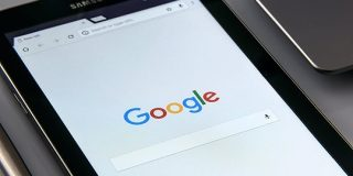 Google、障害を持つ人でもインターネットにアクセスしやすくなるツール類を公開 - BRIDGE