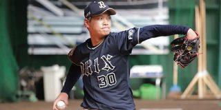 「プロ野球の移籍選手は背番号30が最多説」を検証する|SPAIA