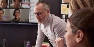 「Microsoft Teams」に新機能「Skype」相互運用やチャットのポップアウトなど - CNET