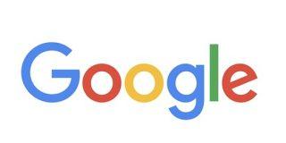 Google、「シークレットモード」でも情報収集していたとしてユーザーに集団訴訟されてしまう : IT速報