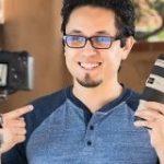 デジカメのWebカメラ化ソフト続々 ソニーも「対応を検討中」 – ITmedia