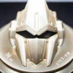 【豆腐とは】金粉入りカレー風味な『百式とうふ』の性能を試してみた / まだだ、まだ終わらんよ! | ロケットニュース24
