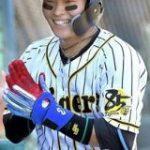 無観客の阪神、なぜか失策ゼロ&本塁打量産 : なんJ(まとめては)いかんのか?