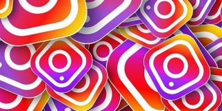 Instagramが「画像の埋め込み機能を使っても著作権侵害になる」という公式見解を発表 - GIGAZINE