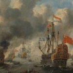 世界史の驚くべき奇襲戦術(前編) – 歴ログ