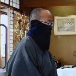【名人戦】渡辺明三冠が先勝| 2ch名人