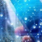 厚労省、新型コロナ陽性者との接触を通知するアプリを開発 6月中旬にリリースへ – CNET