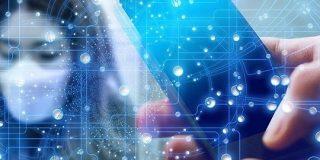 厚労省、新型コロナ陽性者との接触を通知するアプリを開発 6月中旬にリリースへ - CNET