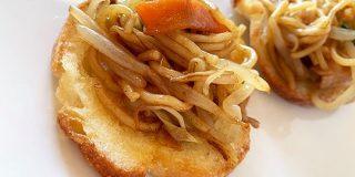 【検証】焼きそばパンは本当にあの形がベストなのだろうか? | ロケットニュース24