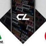 サイバーエージェントと「EXILE」のLDH、動画事業で合弁 コンサート映像など配信 – ITmedia