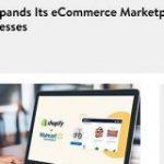 WalmartがShopifyとの提携でAmazonマーケットプレイスに対抗 – ITmedia