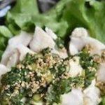 豚肉だけじゃない!鶏肉の「冷しゃぶサラダ」がつるんとひんやり美味 | クックパッドニュース