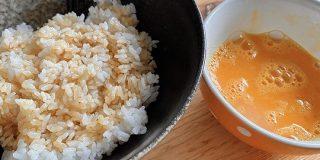 「卵かけごはん」を作る際、醤油の使い方をちょっと変えるだけで味がものすごくハッキリしたTKGになるらしい - Togetter