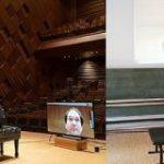 ヤマハのピアノ遠隔演奏システム、ドイツの音大がリモート入試で採用 日本で弾いた演奏を現地で再現 – ITmedia