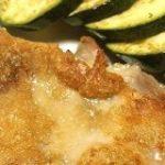 JA全農さんが教える、鶏もも肉を焼くとき皮パリッパリ・身はぷりっぷりになるレシピ!「全知全農の神か」コツなどもいろいろ集まる – Togetter