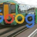 Google、遅延読み込みの推奨方法にネイティブLazy-loadを追加 | 海外SEO情報ブログ