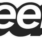 Googleの新しいキュレーションサービス「Keen」とは何か | SlashGear