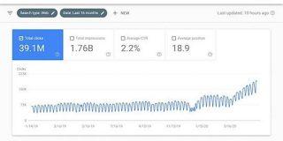 3000万ユーザーを集客した結果わかった、SEOに関する30の教訓 |SEO Japan