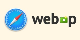 ついにSafariが画像フォーマットとしてWebPをサポート! ウェブページの表示高速化に期待 | 海外SEO情報ブログ