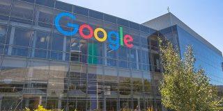 グーグルの広告収入、初の減少へ 米オンライン広告市場で   AdverTimes