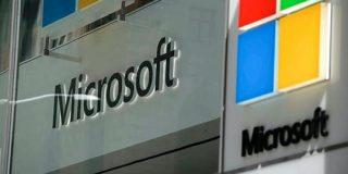 マイクロソフトがほとんどの実店舗を永久に閉鎖 | TechCrunch