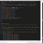 ゲーム「ぷよぷよ」のソースコードを活用したプログラミング学習教材-無料で利用可能 – CNET