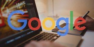 『Google検索の仕組み』ヘルプ記事が更新。プライマリ クロール/セカンダリ クロールとは? | 海外SEO情報ブログ