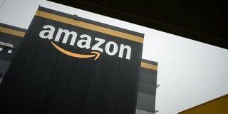 アマゾン、新型コロナ関連で米従業員に総額約540億円の臨時賞与 - CNET