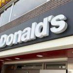 マクドナルド「世界のビーフバーガー」を食べ比べてみた結果 → 日本代表がセルジオ越後もブチキレるレベル | ロケットニュース24