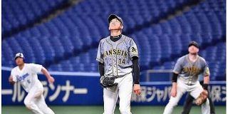 【悲報】阪神のリリーフの防御率、時刻表みたいになってしまう|なんJ PRIDE
