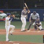 【朗報】阪神ボーア、ガチで成長中 : なんじぇいスタジアム