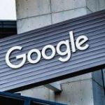 グーグル、メインの検索結果でも無料の商品リスティングを開始へ – CNET