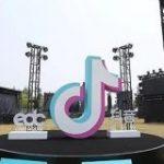 インド政府がTikTokなど中国企業の59のアプリを禁止すると発表 | TechCrunch