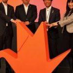 「Origami Pay」全サービス終了 – Engadget