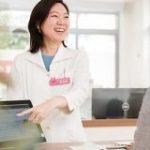 調剤薬局のDX化へ カケハシ、電子薬歴システム「Musubi」を刷新 – CNET
