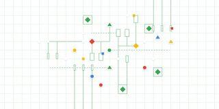 Google スプレッドシートでテラバイト規模のデータの分析がさらに簡単に | Google Cloud Blog