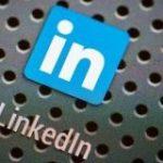 LinkedInアプリがクリップボードを読み込んでいた「バグ」と説明、修正へ – CNET