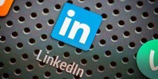 LinkedInアプリがクリップボードを読み込んでいた「バグ」と説明、修正へ - CNET