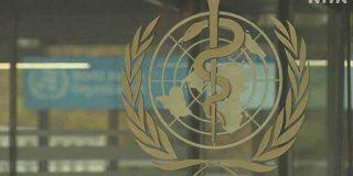 米 WHO脱退を国連に正式通知 新型コロナ対策で中国寄りと批判 | NHKニュース
