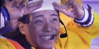 庄司智春さん「今日は投票に行きましたが、外食はしてません。本当にすみませんでした。」 - Togetter