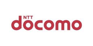 【朗報】ドコモ、年内に低価格5Gスマホを発売へ。5万~8万円か : IT速報