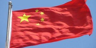 Googleが中国などに向けたクラウドサービス計画「Isolated Region」を放棄 - GIGAZINE