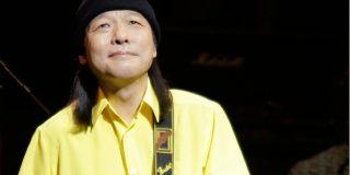 山下達郎がキャリア初の映像配信実施「どこまで再現できるか、果敢に挑戦しようと思います」(コメントあり) - 音楽ナタリー