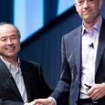 英Arm、ソフトバンクGへIoT事業を移管。半導体IPビジネスに集中 – Engadget