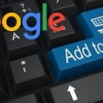 Googlebotはショッピングカートに商品を追加する。カゴ落ち率が悪化する可能性あり | 海外SEO情報ブログ
