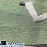 ももクロ・あーりんこと佐々木彩夏さん推しのソフトバンク石川柊太選手、あーりんのライブ見たさに11奪三振のエグい投球でサクッと終わらせた説 – Togetter
