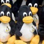 Linux開発チーム「ブラックリスト」「スレーブ」などの用語を他の単語に置き換えへ – Engadget