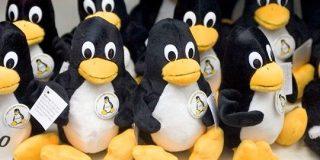 Linux開発チーム「ブラックリスト」「スレーブ」などの用語を他の単語に置き換えへ - Engadget